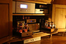 kitchenshelves com kitchen shelves customer comment page