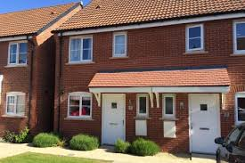 2 Bedroom Houses 2 Bedroom Houses For Sale In Didcot Oxfordshire Rightmove