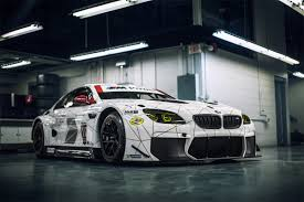 stancenation wallpaper subaru unveiled by stanceworks u2013 bmw team rll u0027s 2016 m6 gtlm race cars