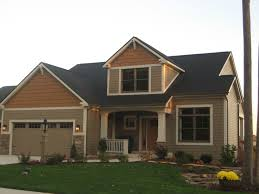 All American Homes Fort Wayne Home Builder Of Choice Windsor Homes