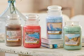 it s all about yankee candle yankee candle 2017 summer