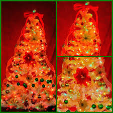 and lime green decorations when day is here plastic
