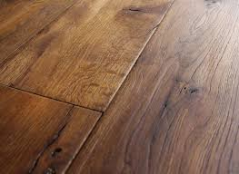 Hardwood Floor Planks Fancy Oak Plank Flooring With Hardwood Floor Planks Reclaimed