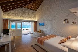 maldives beach resort accommodation at cinnamon dhonveli