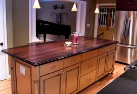 wenge wood countertop photo gallery by devos custom woodworking