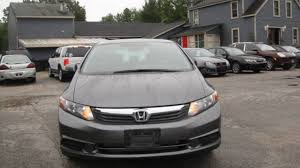 ricer civic ricer civic v2 new car much wow youtube