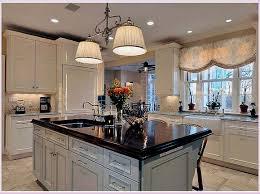 Kitchen Window Treatments Ideas by Modern Kitchen Valance Kitchen Idea