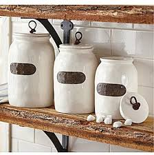 bronze kitchen canisters 130 best farmhouse kitchen decor ideas images on