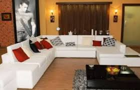 salman khan home interior suggestions images of salman khan house interior photos