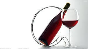 Wine Glass Wine Glass Shape Make Wine Not War Make Wine Not War