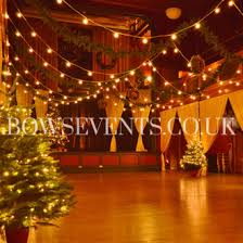 Christmas Parties In Kent - christmas party decoration in london kent sussex and surrey