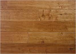 Engineered Wood Flooring Care Caring For Engineered Hardwood Floors Best Choices Three Roses