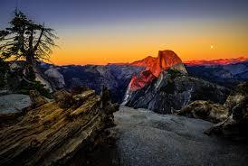 national parks images Explore parks national park foundation jpg
