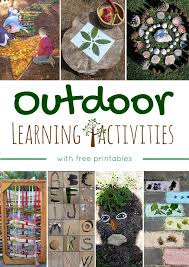 the 25 best learning activities ideas on pinterest toddler