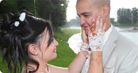 photographe cameraman mariage photographe mariage cameraman mariage arabe mixte