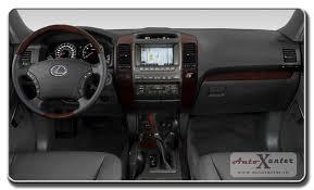 Lexus Gx470 Interior Lexus Gx470 Parts And Accessories Automotive Amazon Com Toyota