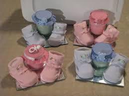 diy baby shower centerpiece ideas omega center org ideas for baby