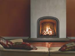 fireplace simple fireplace inserts near me beautiful home design