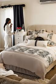 mr price home decor mr price home bedroom view our range at www mrpricehome com
