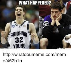 Ebook Meme - what happened brigham 32 young leb ebook