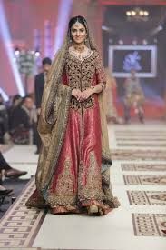 397 best pakistani wedding dresses images on pinterest pakistani