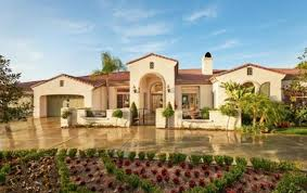 how to become a high end real estate agent upscale contemporary corona ca real estate