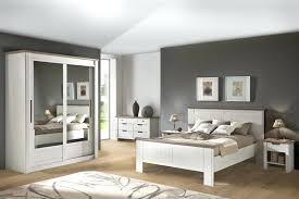 chambre bois massif contemporain design d intérieur lit contemporain bois pont dedans blanc free