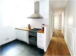 cuisine evier angle evier cuisine evier cuisine cuisine d angle