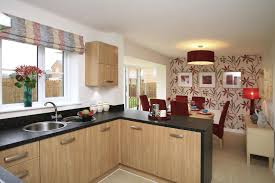 dining room with kitchen designs best of new kitchens designs aeaart design