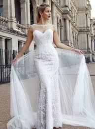 Summer Wedding Dresses For Guests Wedding Dresses Prices Informal Older Brides For Over Formal Guest