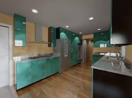 Home Design 3d Kitchen Kitchen Top Revit Kitchen Cool Home Design Modern With Revit