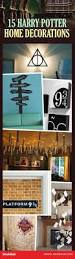 Nerd Home Decor Best 20 Geek Things Ideas On Pinterest Geek It Nerd Stuff And