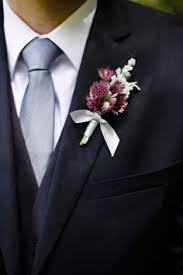 wedding flowers groom 11377255 1594731004133492 5515310048686511277 n jpg 960 640