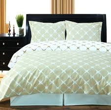 Yellow And White Duvet Beige And White Duvet Cover Quilted Duvet Cover King Sweetgalas