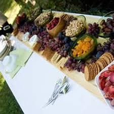 Cheap Backyard Reception Ideas Top 10 Backyard Wedding Reception Ideas Weddings Pinterest