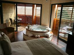 chambre d hotel avec privatif pas cher chambre avec privatif bourgogne meilleur chambre chambre d