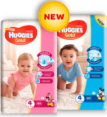 huggies gold huggies gold gender specific diapers for boys and huggies