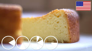 Cottage Cheese Cheese Cake pure german cheesecake plus recipe youtube