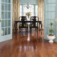 hardwood flooring and pets