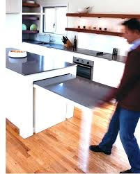 kitchen island base kits kitchen island base only kitchen island base cabinet kitchen