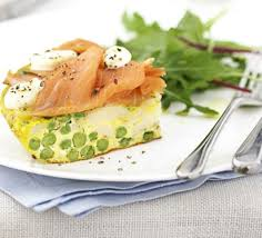 cuisine mascarpone smoked salmon mascarpone tortilla recipe food