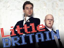 monkey muck my favorite british comedy sketch shows