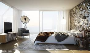Interior Inspiration Home Design Tasty Bedroom Modern Interior Design Modern Bedroom