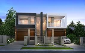 home designs duplex design luxury duplex house design duplex home designs and