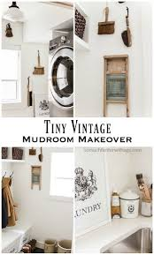 229 best laundry room organization u0026 inspiration images on