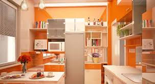 orange kitchens ideas kitchen magnificent orange kitchen colors orange kitchen colors