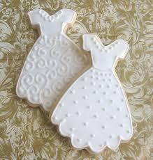 best 25 decorated wedding cookies ideas on pinterest wedding