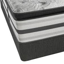 buy mattress pillow top twin from bed bath u0026 beyond