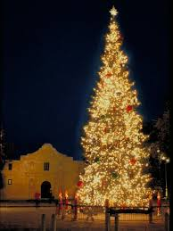 Christmas Lights Texas 143 Best Texas Christmas Images On Pinterest Texas Christmas