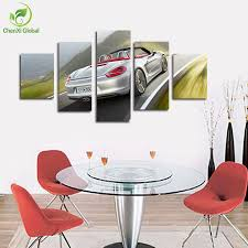 compare prices on car painting room online shopping buy low price